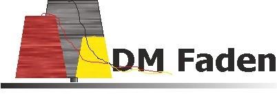 DM Faden